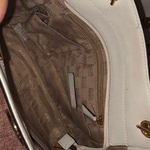 Michael Kors Bags - Authentic Michael Kors Jet Set Travel Tote